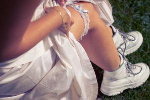 Hochzeitsfotografie Anna Sophie Hamburg und München